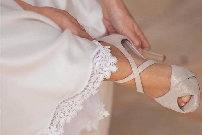 Zapatos-Lodi-691x460