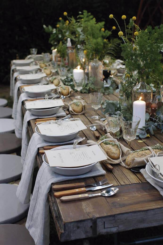 banquete-boda-691x1037