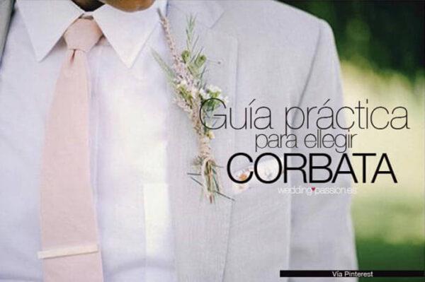 corbata novio-691x460