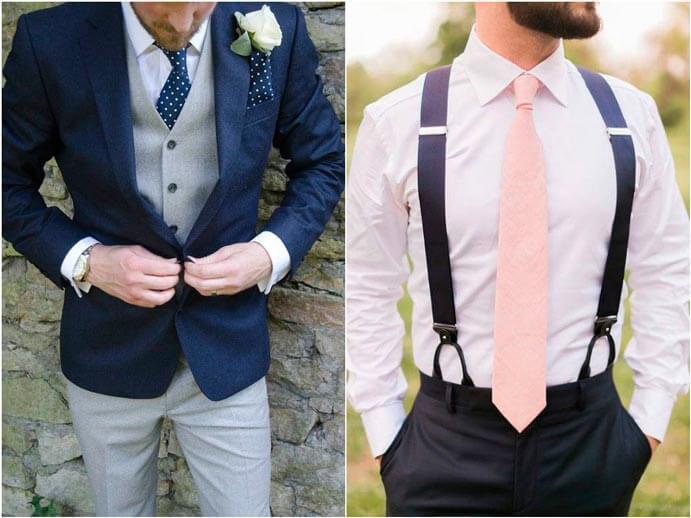 corbatas-elegantes-691x518