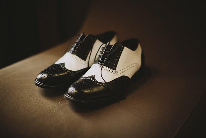 zapatos hombre-691x465