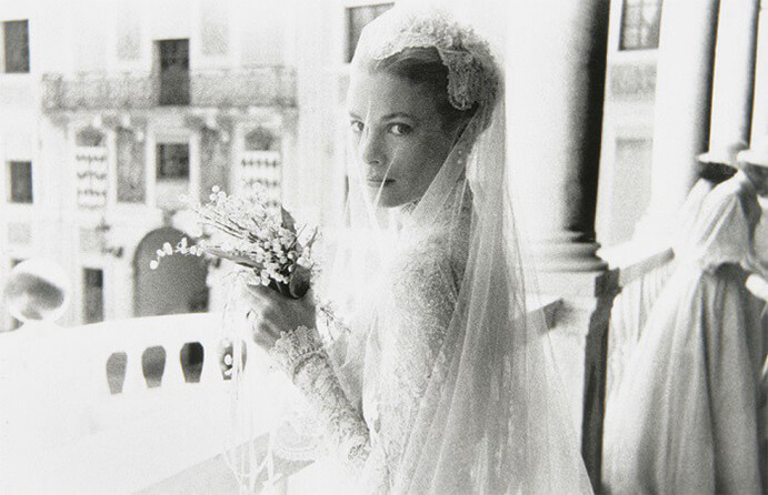 boda-Grace Kelly-691x446