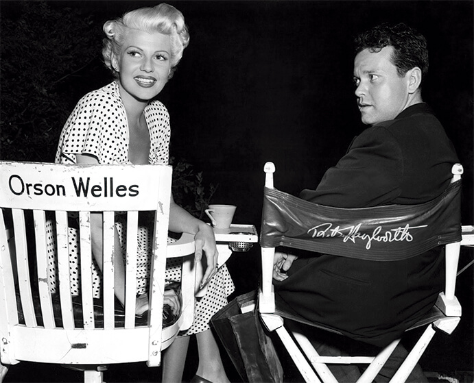 orson welles y rita hayworth-691x559
