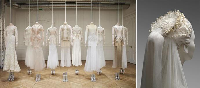 vestidos de novias-691x305