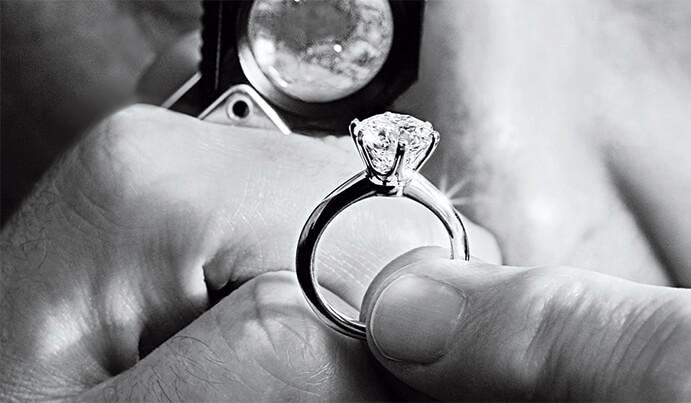 diamante-691x403