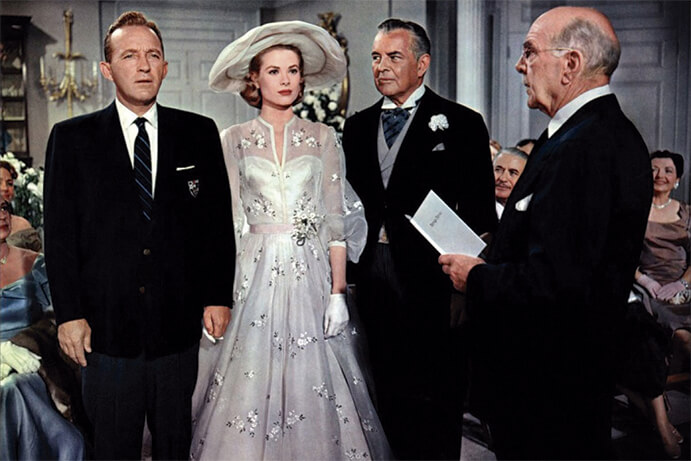 Hollywood-Grace Kelly-691x461
