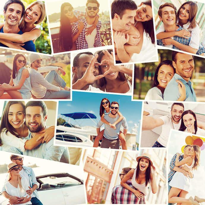 ideas-romanticas-originales-691x691