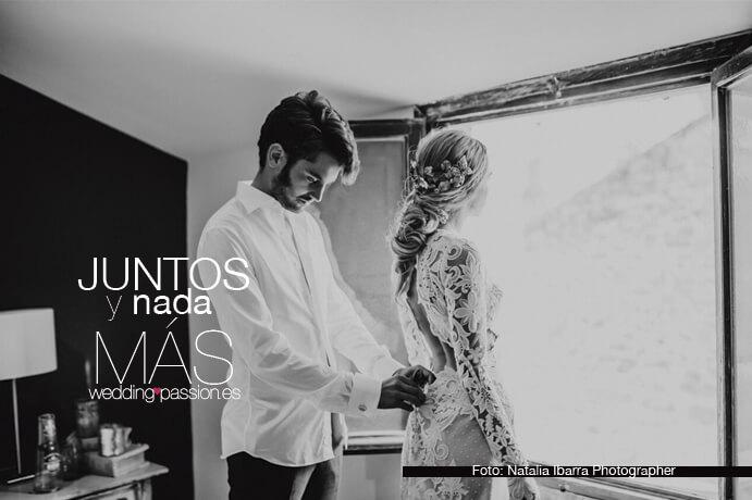 juntos-y-nada-mas-www-weddingpassion-es-foto-natalia-ibarra-photographer-691-x-460-