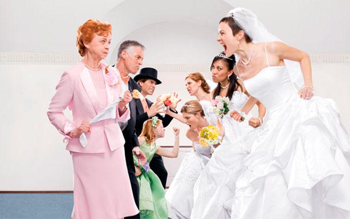 como organizar una boda 691x435