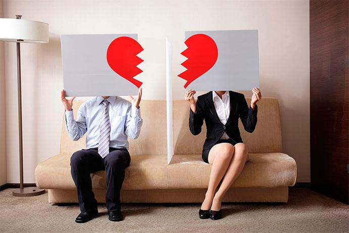 invitar padres-divorciados boda 691x461