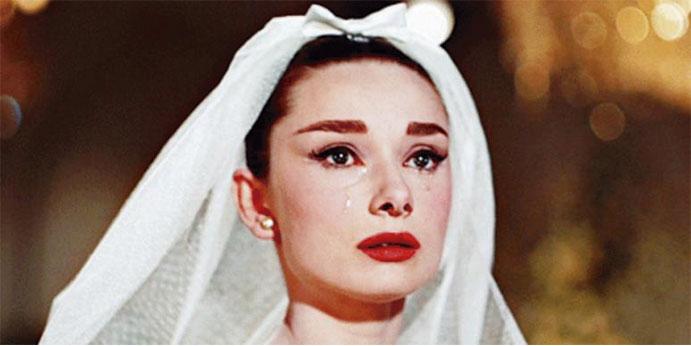 Audrey Hepburn-691x346