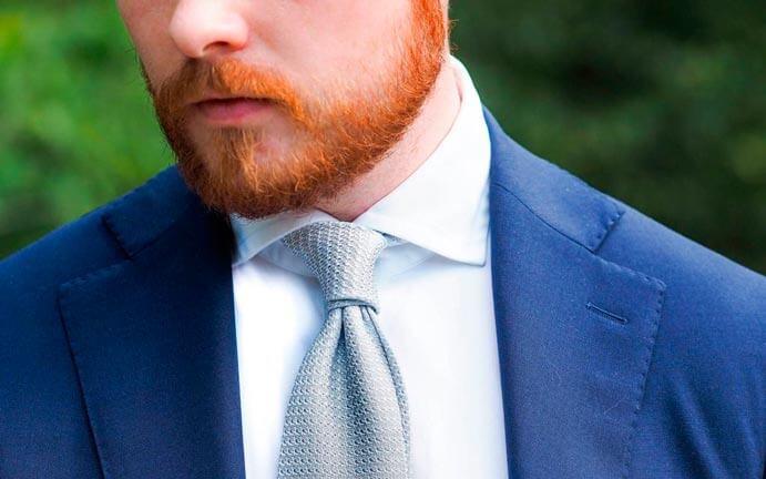 nudo-corbata-principe-albert-691x432