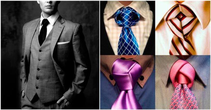 nudo-de-corbata-691x361