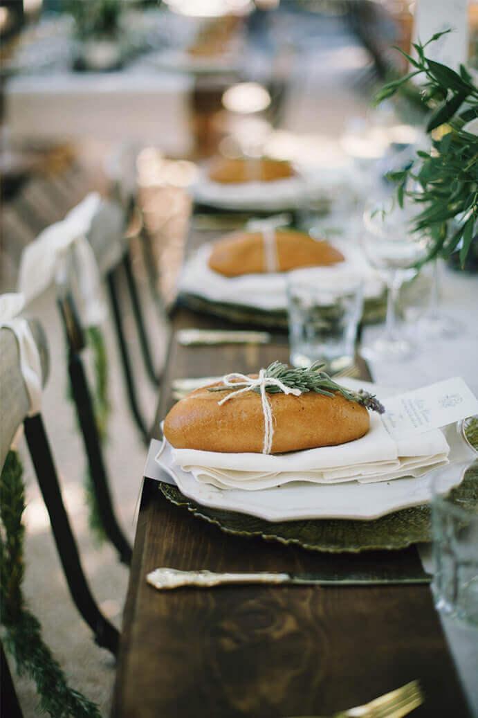 pan-en-las-bodas-691x1037
