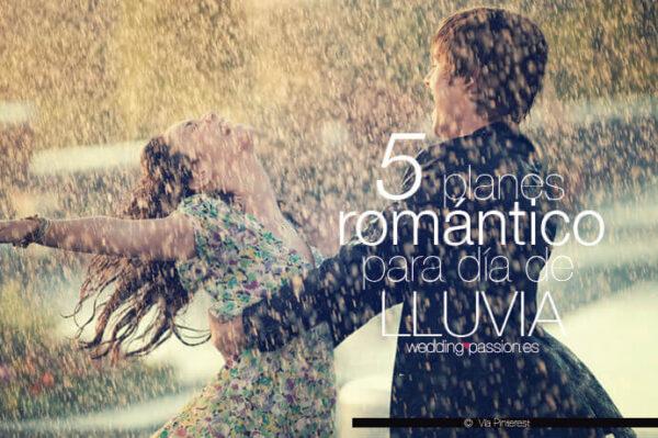 planes románticos en pareja-691x460