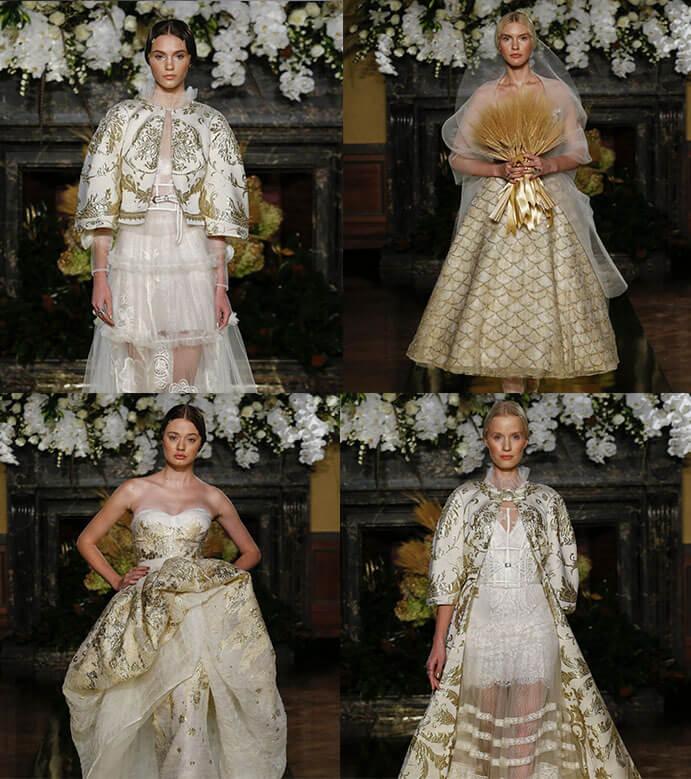 disenadores-espanoles-vestidos-de-novia-yolan cris-691-x-779