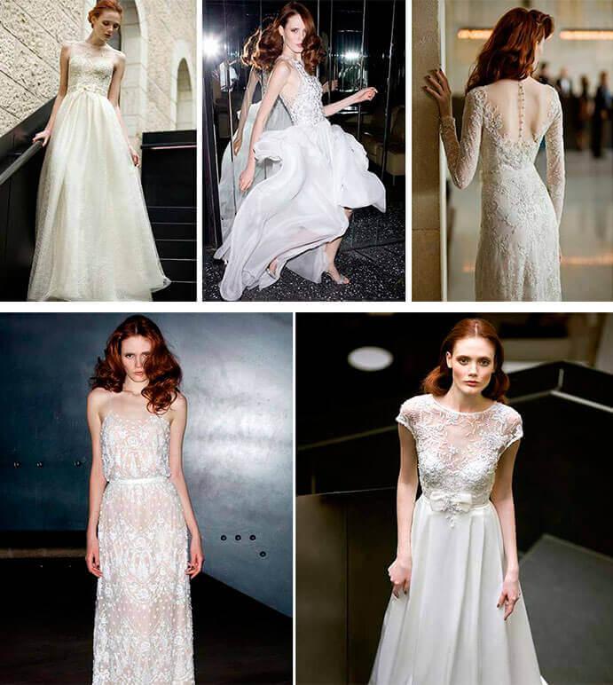 trajes-de-novia-sencillos-691x772