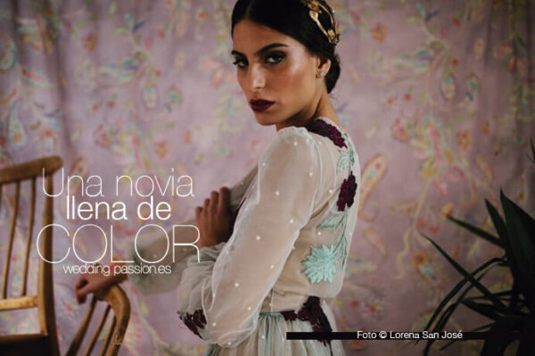 una novia llena de color editorial-rodolfo-mcartney-691-x-460