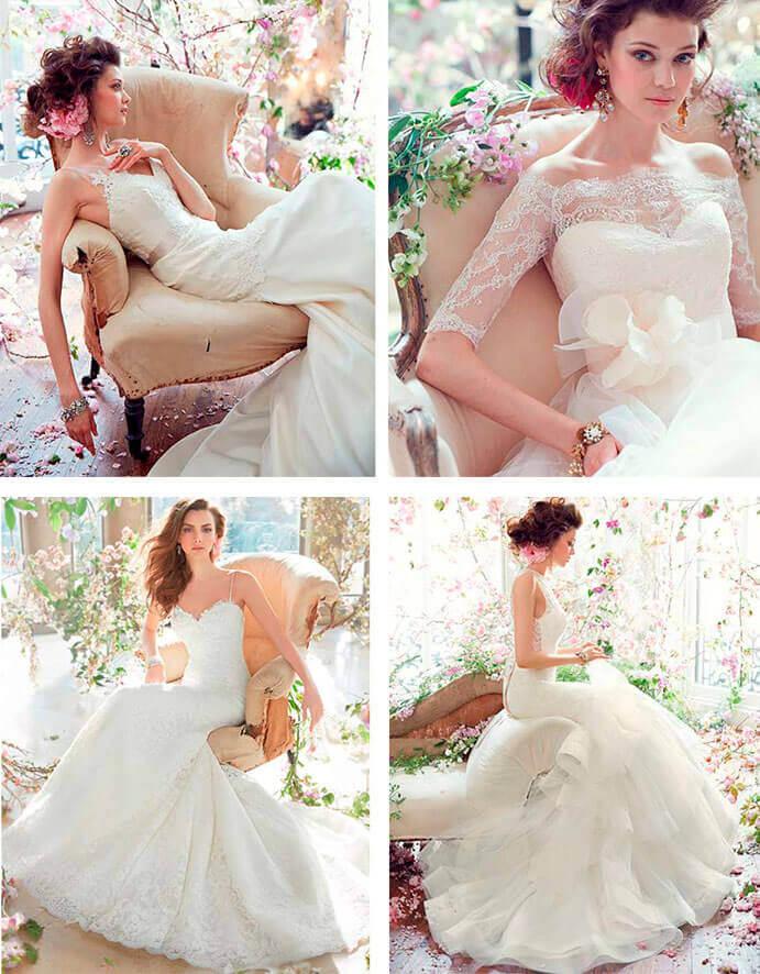 ver-vestidos-de-novia-691x886