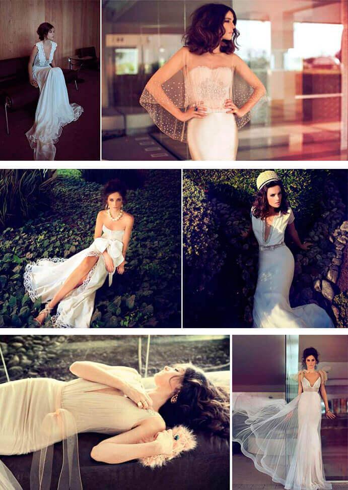 vestido-d-novia-691x972