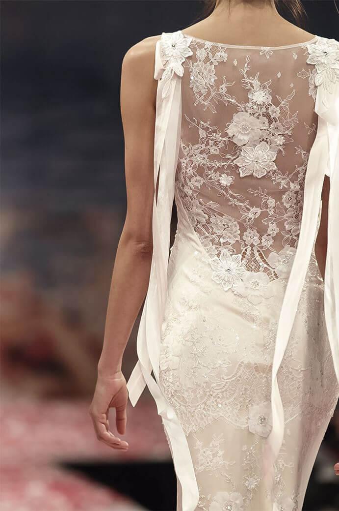 vestido-espalda-691x1039