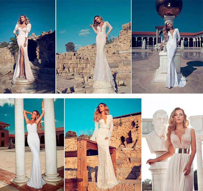 vestidos-de-boda-sencillos-691x651