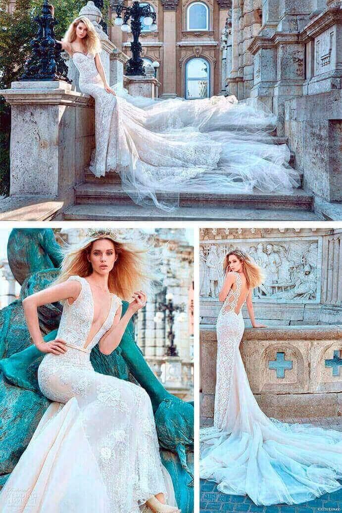 vestidos-de-casamiento-691x1037