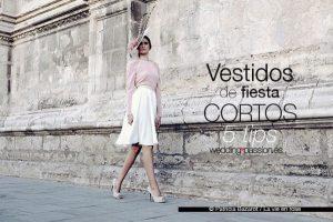 vestidos-de-fiesta-cortos-5-tips-para-usarlos-en-una-boda-weddingpassion-es-foto-patricia-bazarot-la-vie-en-rose-300x200.