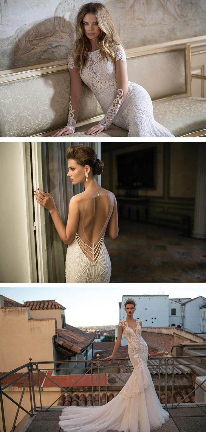 vestidos-de-novia-691x1451