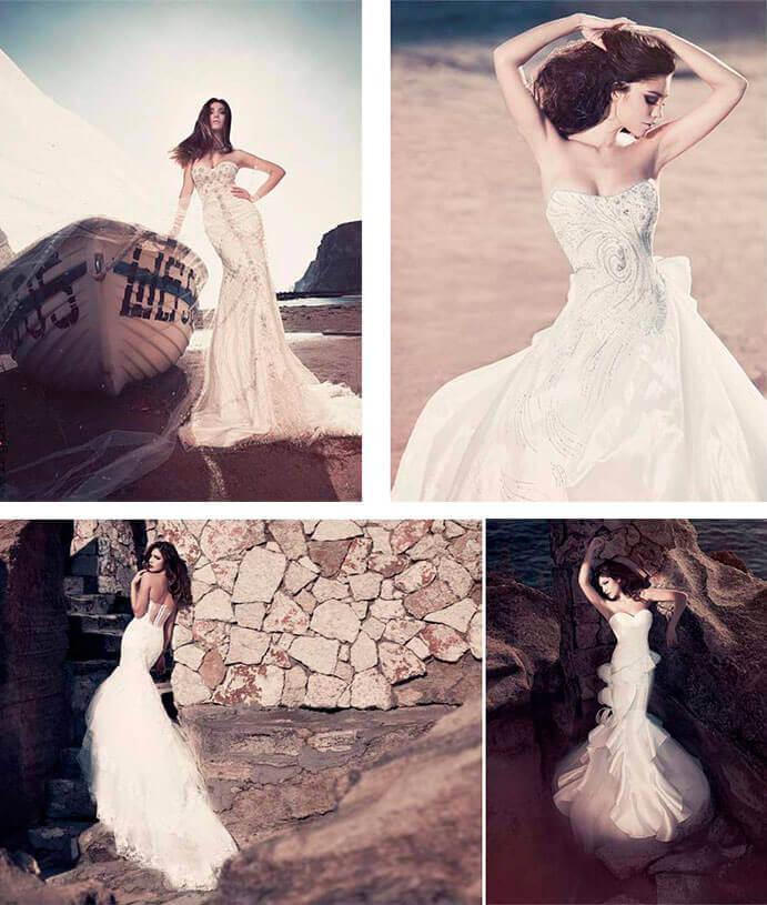 vestidos-de-novia-diferentes-691x815