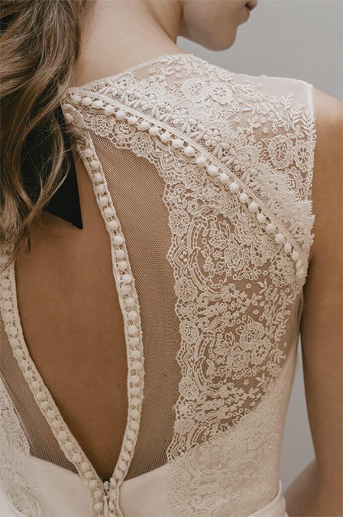 vestidos-de-novia-espalda-al-aire-691x1041