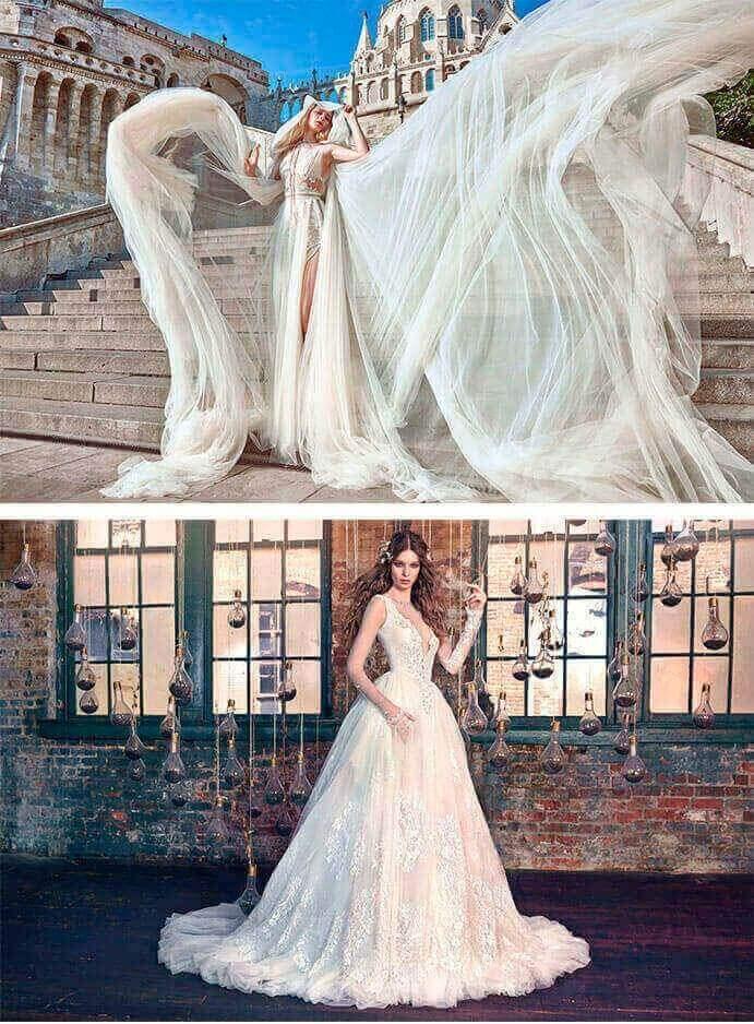 vestidos-de-novia-originales-691x938