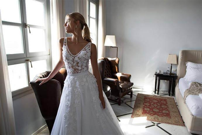 vestidos-de-novia-sencillos-691x462