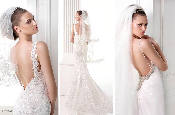vestidos-de-novia-sin-espalda-691x456