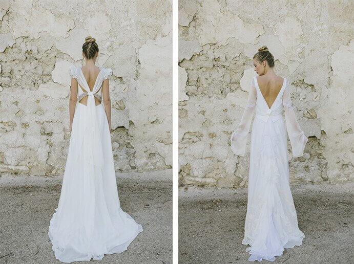 vestidos-largos-con-espalda-descubierta-691x516