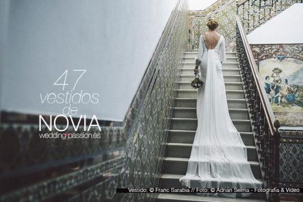 vestidos novia diseñadores-691x460