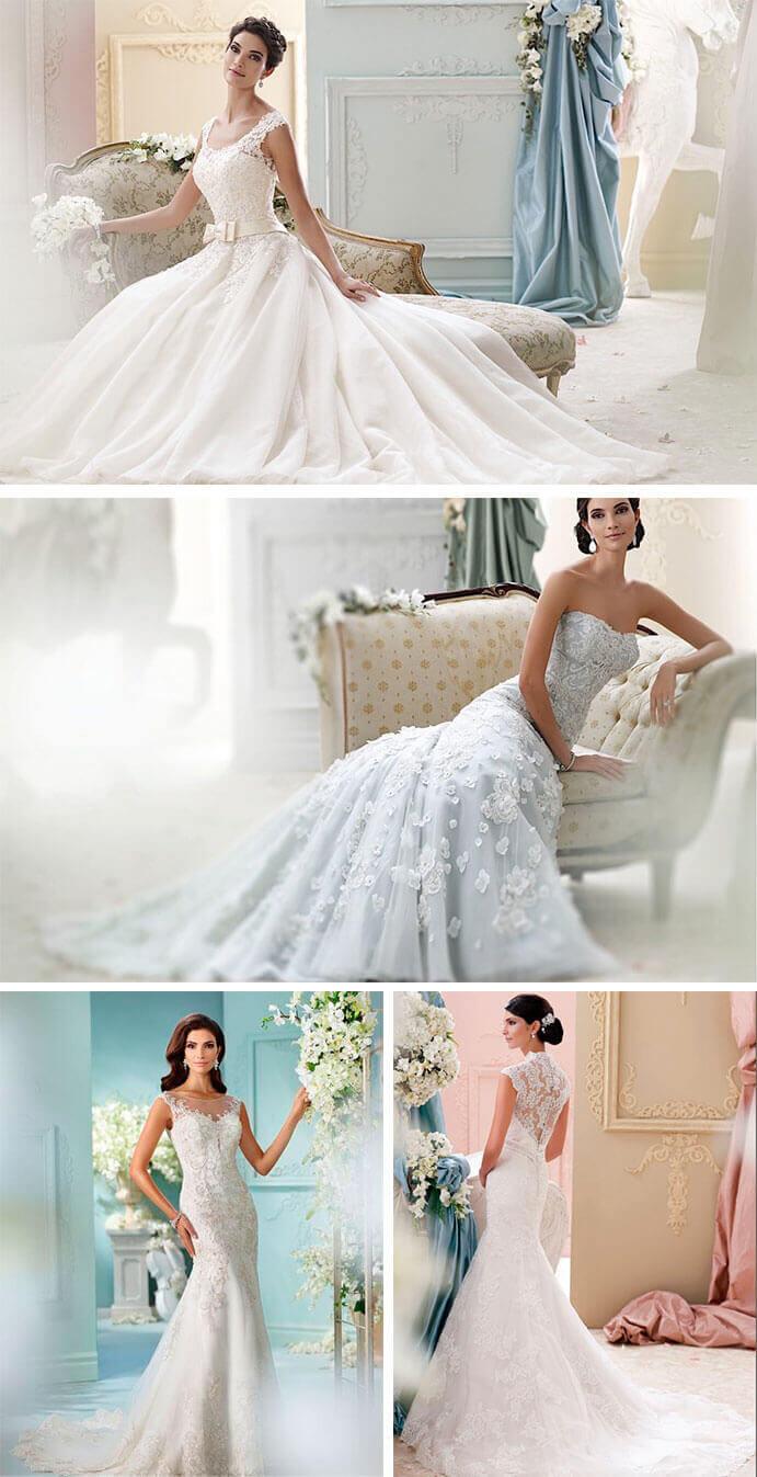 vestidos-para-novia-691x1347