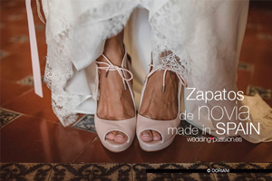 zapatos-de-novia-made-in-spain-weddingpassion-es-zapatos-de-doriani-300-x-200