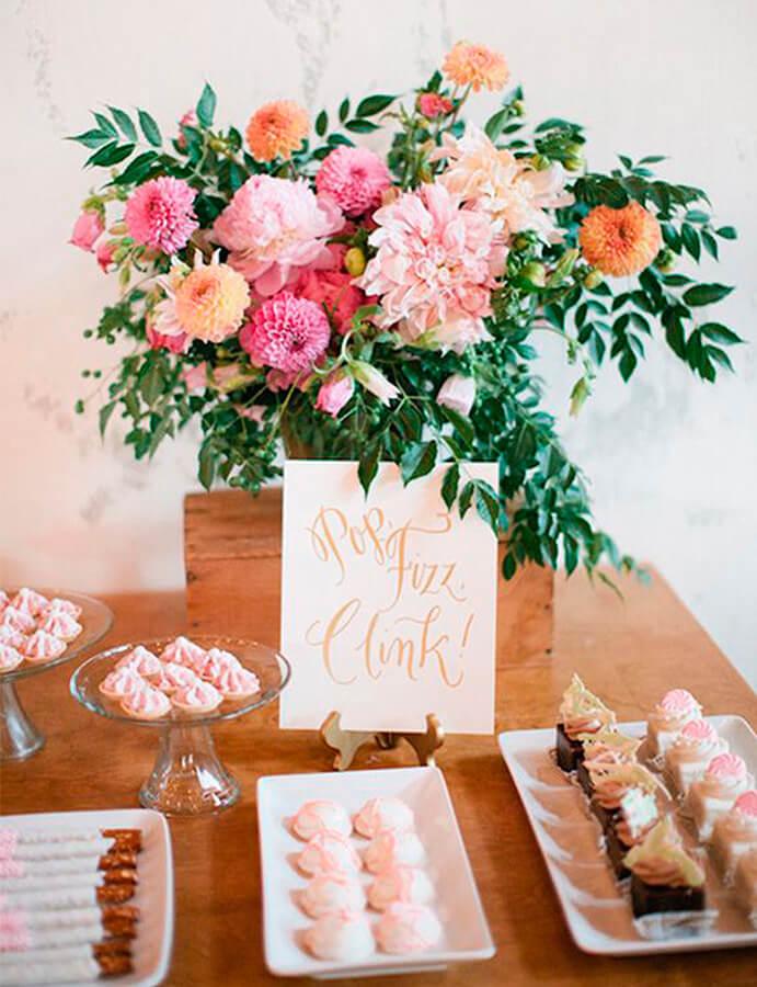 adornos-para-boda-691x900