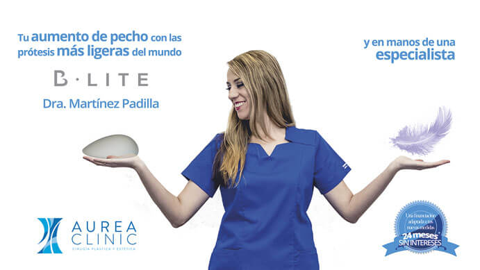 aurea-clinic-portada-youtube-691-x-389