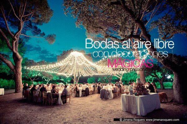 bodas al aire libre-691x460