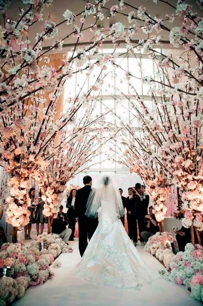 bodas-de-ensueño-691x1039