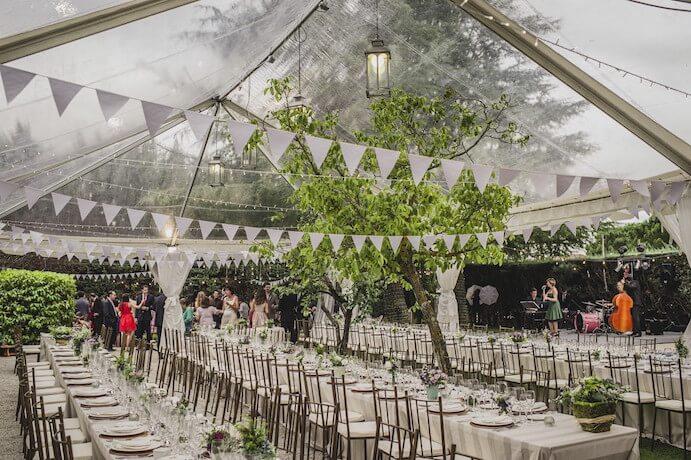 bodas-en-el-campo-691x460