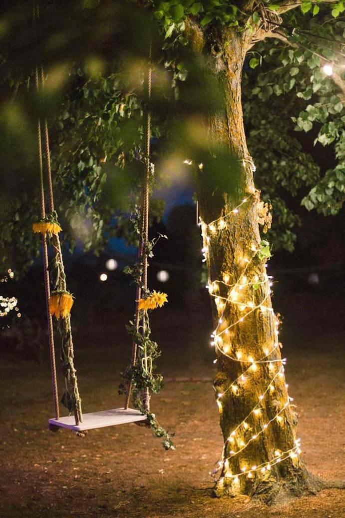 bodas-en-jardin-691x1037