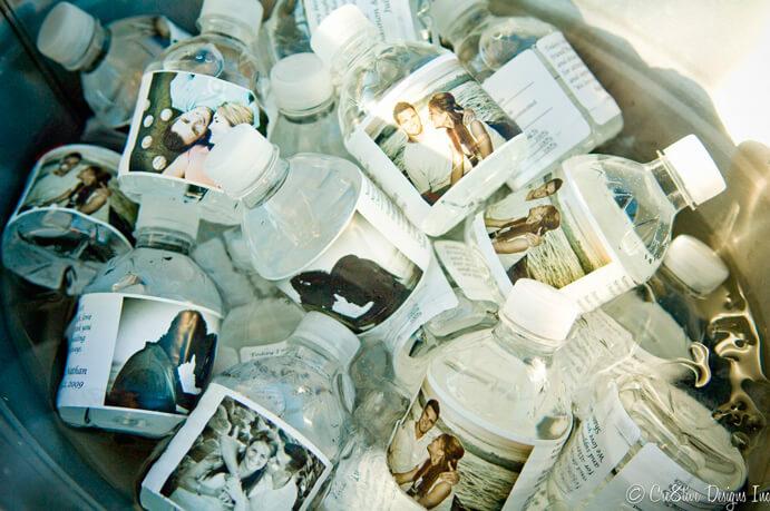 botellas-de-agua-personalizada-boda-691x459