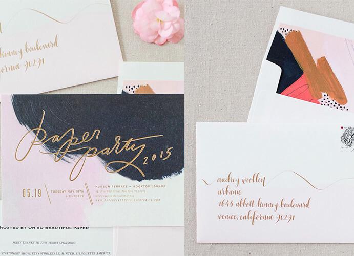 caligrafia-invitaciones-boda-691x500