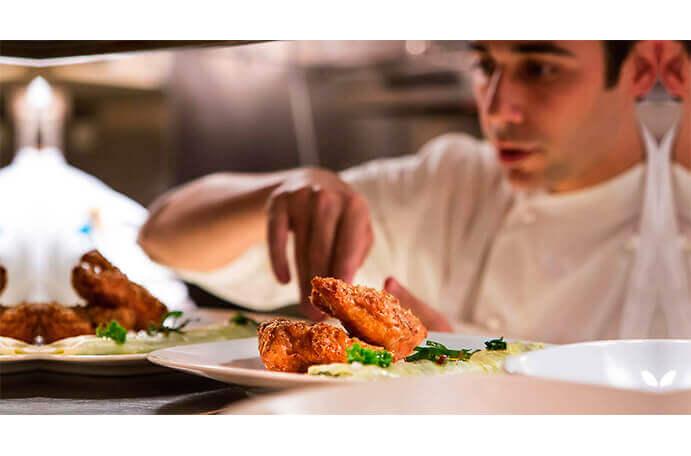 catering-boda-691x456