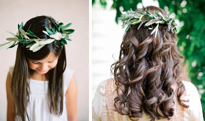 corona-de-hojas-de-olivo