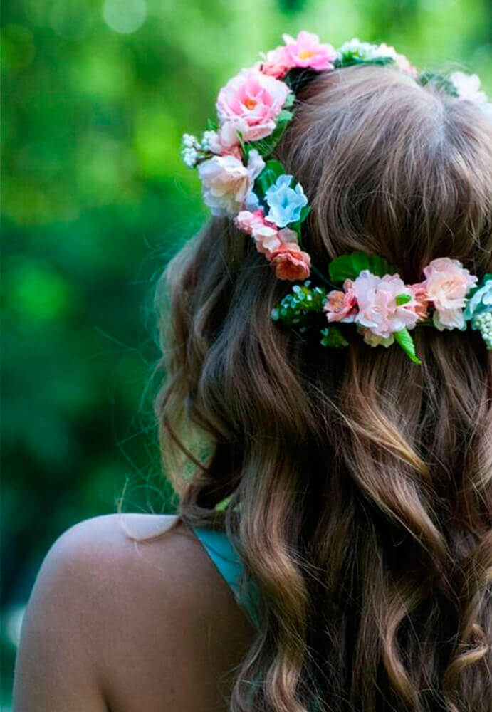 corona-flores-pelo-691x1000