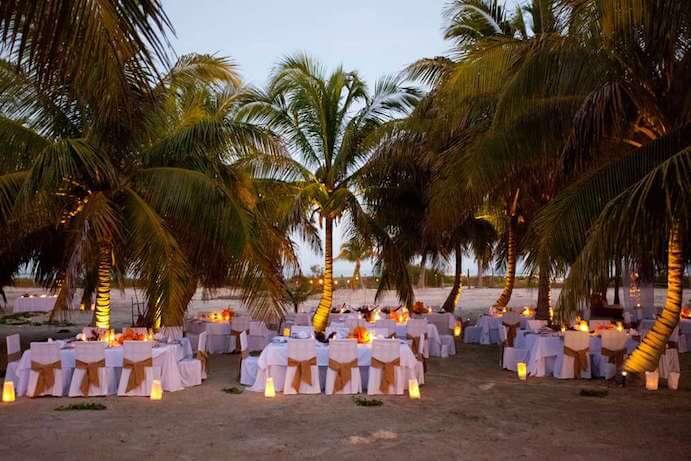 decoracion-boda-exterior-691x461